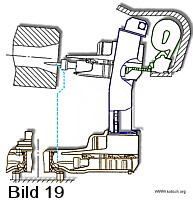 http://www.kotsch88.de/allgemeines/entwicklung_lader-ru/Bild_14_T-72BA_2204776_tm.jpg