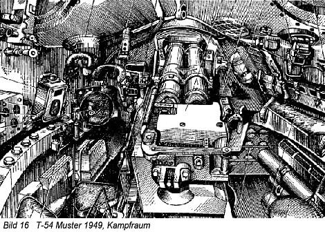 erste panzer im 1 weltkrieg