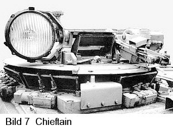 E-07-42-003-Chieftain bilderblock1-4.jpg