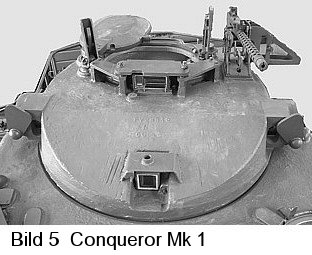 E-Conqueror Mk 1, Jacques Littlefield Collection, by Vladimir Yakubov -IMGP7231.jpg