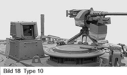Kampfpanzer im detail kurzer abriss der geschichte der