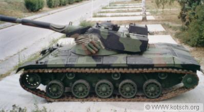 Entfernungsmesser Panzer : Das panzerdetail feuerleitanlage des jagdpanzers kürassier a