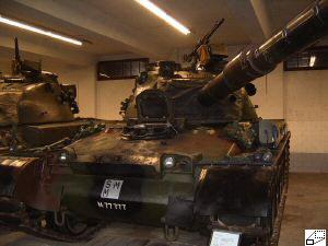 Entfernungsmesser Panzer : Das panzerdetail feuerleitanlage des panzer