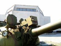 Entfernungsmesser Panzer : Das panzerdetail feuerleitanlage volna der t am und m