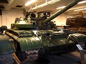 Entfernungsmesser Panzer : Das panzerdetail feuerleitanlage des t am