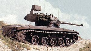 Entfernungsmesser Panzer : Das panzerdetail feuerleitanlage des jagdpanzer kürassier