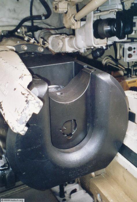 105mm-m68-7.jpg