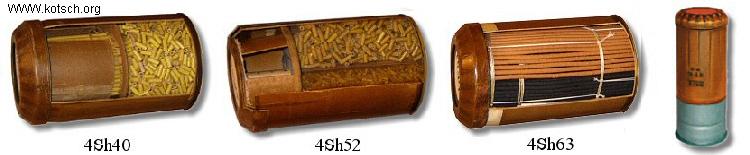 http://www.kotsch88.de/munition/125mm/125_mm_4Sh40_4Sh52_4Sh63_a.jpg